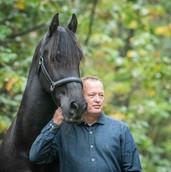 fotoshoot-paard-hond--31.jpg