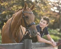 fotoshoot-paard-hond-7827.jpg
