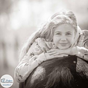 fotoshoot paard - lynne-9719.jpg