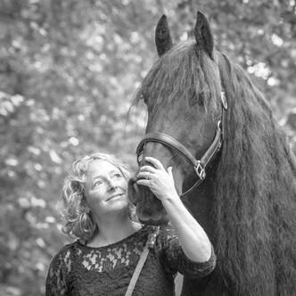 fotoshoot-paard-hond-4328.jpg