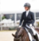 paarden vierkant-20.jpg