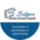 JSF_logo_L_www_rond_XL.png