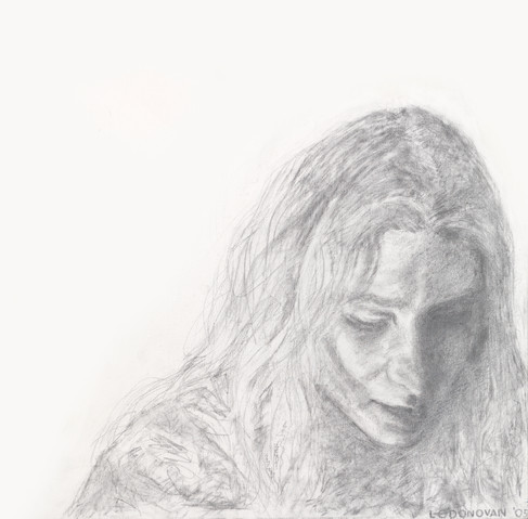 Reflection (graphite)
