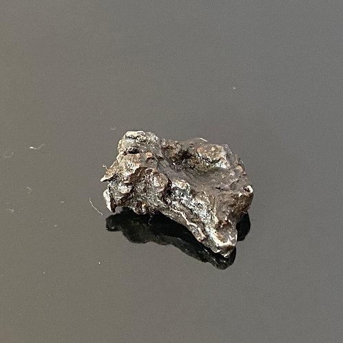 Campo Del Cielo Meteorite (8-10mm)