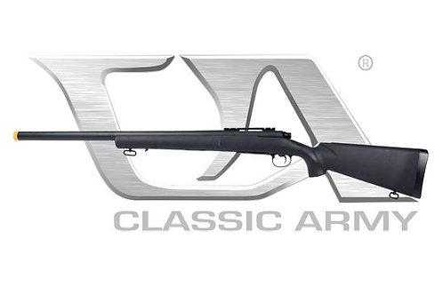 Classic Army M24 Socom Spring Sniper Rifle