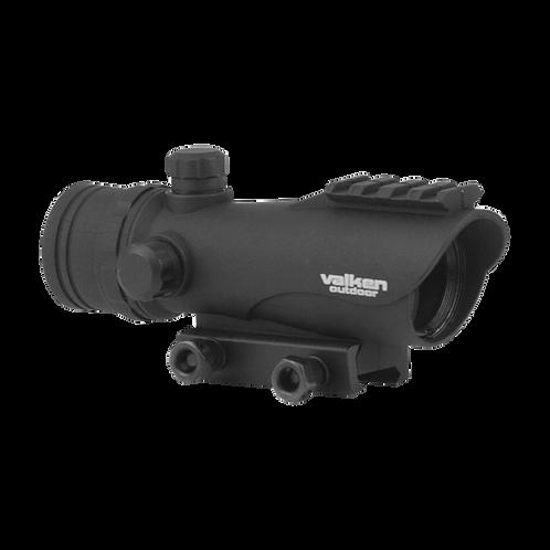 Optics - Valken Red Dot Sight RDA30