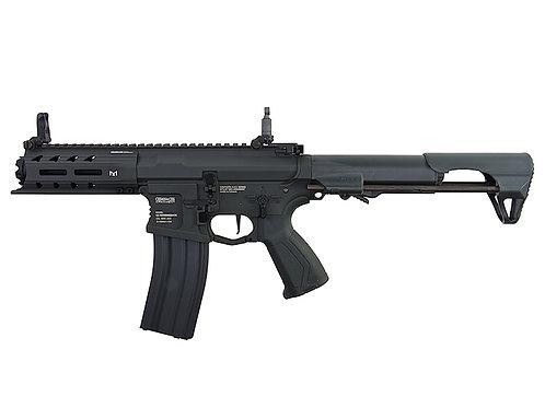 """G&G ARP556 AEG with 5"""" M-Lock Rail"""