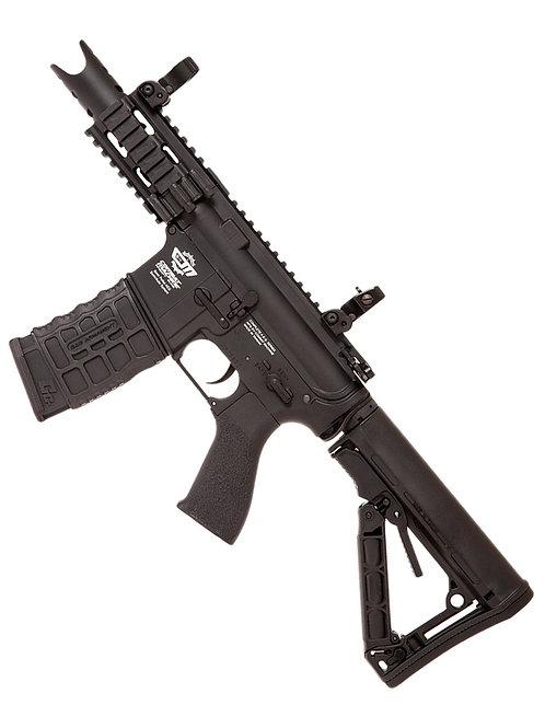 G&G Armament Combat Machine Firehawk Stubby