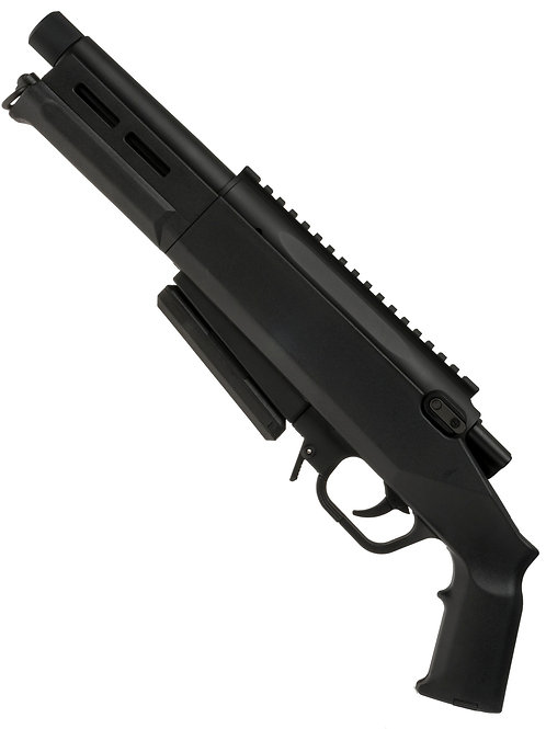 Ares Amoeba AS03 - Sawn Off Striker Sniper Rifle