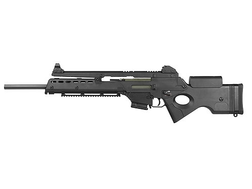 Ares SL9 AEG Sniper Rifle (ECU Version - SR-014E)