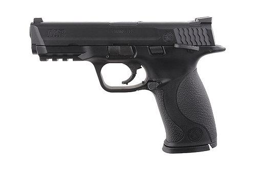 Tokyo Marui Smith & Wesson M&P 9 GBB Pistol
