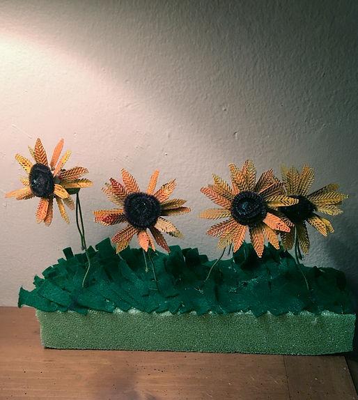 Makayla sunflowers.jpg