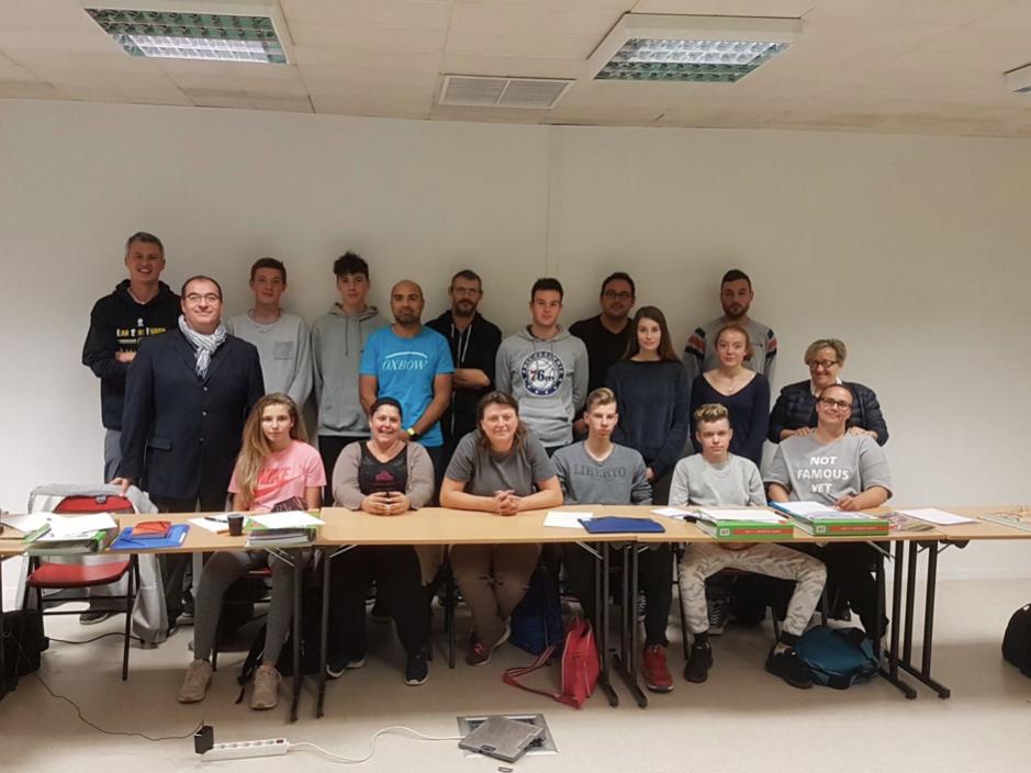 Comité De Basket | France | Comité d