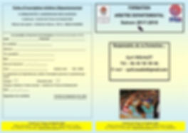 Comité De Basket | France | Comité de l'Yonne de Basket-Ball