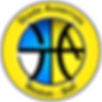 Stade Auxerrois Basket Comité Basket de l'Yonne