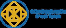 Bnai torah logo.png