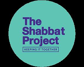 OCR_2129_ShabbatProjectLogo-1-01.png