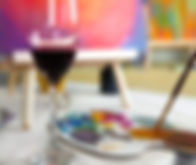 Paint-and-Pinot.jpg