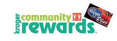 Kroger community rewards with card.png