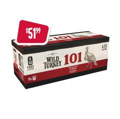 sa-p26-wild-turkey-101-&-cola-10x375ml-v