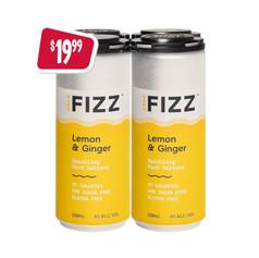 sa-p3-hard-fizz-lemon-ginger-seltzer-4x330ml-venue.jpg