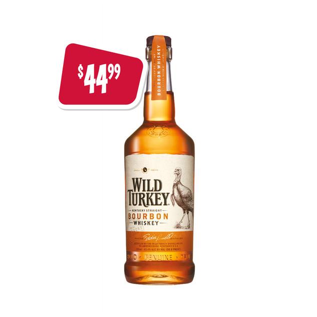 sa-p14-wild-turkey-bourbon-700ml-venue.j