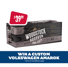 sa-p3-woodstock-6.0%-&-cola-10x375ml-venue.jpg