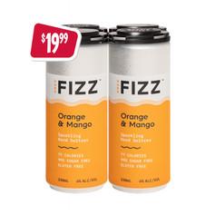 sa-p3-hard-fizz-orange-mango-seltzer-4x330ml-venue.jpg