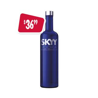 sa-p11-skyy-vodka-700ml-venue.jpg