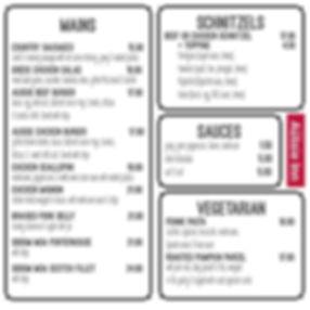 menu 2019-1.jpg
