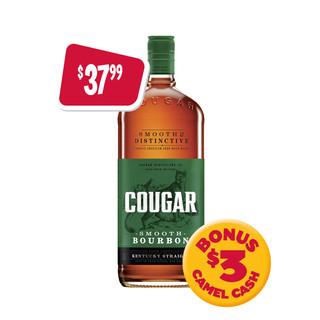 sa-p23-cougar-bourbon-700ml-venue.jpg