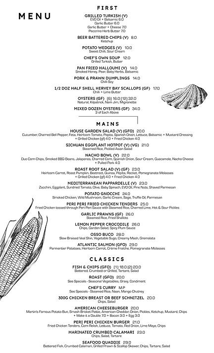 menu june 2021 pg1.png