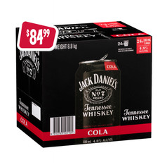 sa-p26-jack-daniels-&-cola-24x330ml-venu