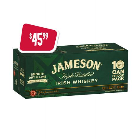 sa-p17-jameson-&-dry-lime-c-10x375ml-ven