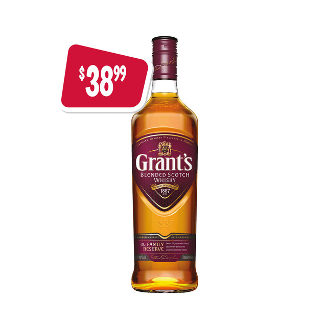 sa-p17-grants-scotch-whisky-700ml-venue.