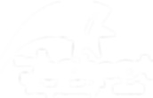 jackpot logo.png