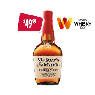 sa-p23-makers-mark-bourbon-700ml-venue.j