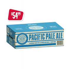 sa-p23-coopers-pacific-pale-ale-cans-24x