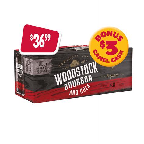 sa-p17-woodstock-4.8%-&-cola-10x375ml-ve