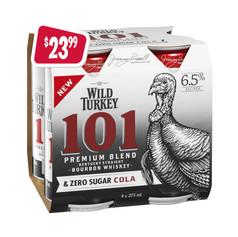sa-p3-wild-turkey-101-&-zero-cola-4x375ml-venue.jpg