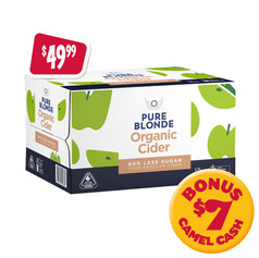 sa-p23-pure-blonde-organic-cider-24x355m