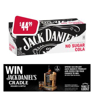 sa-p11-jack-daniels-&-no-sugar-cola-10x3