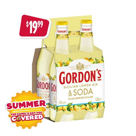 sa-p15-gordons-sicilian-lemon-&-soda-4x3