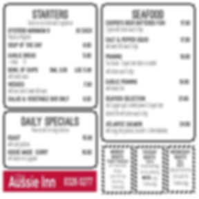 menu 2019-2.jpg