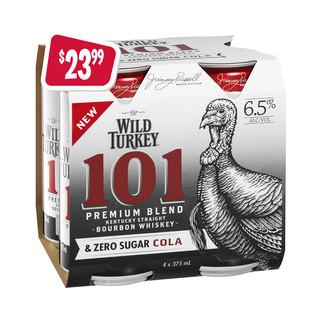 sa-p11-wild-turkey-101-&-zero-cola-4x375