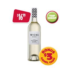 sa-td-may-wicks-estate-sauvignon-blanc-7