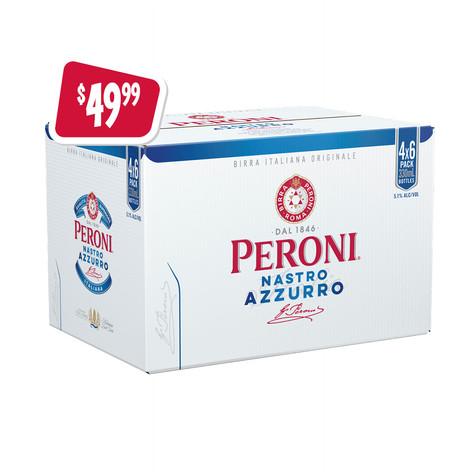 sa-p17-peroni-nastro-azzurro-24x330ml-ve