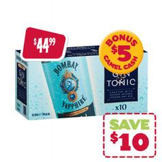 sa-p26-bombay-sapphire-gin-&-tonic-10x25