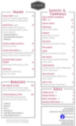 new menu 05082020_page-2.png