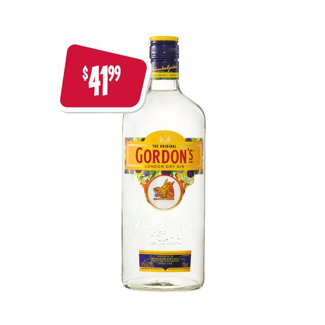 sa-p14-gordons-gin-700ml-venue.jpg